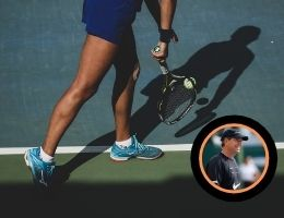 coaching wta vs atp