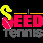 SEED Tennis