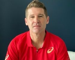Liam Smith Tennis Webinar OrangeCoach