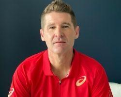 Liam Smith Tennis Webinar OrangeCoach